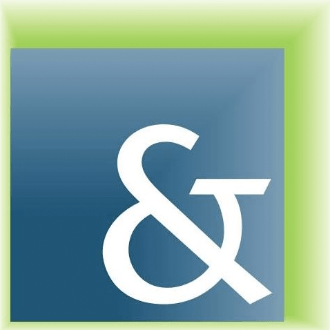 Clostermann & Jasper Partnerschaft mbB