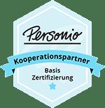 Digitale Kanzlei 2021 - Clostermann & Jasper Partnerschaft