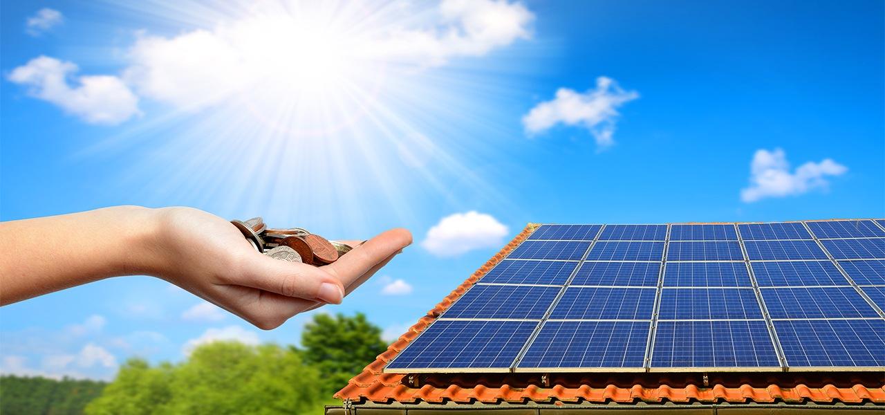 Antragswahlrecht auf Liebhaberei bei kleinen Photovoltaikanlagen