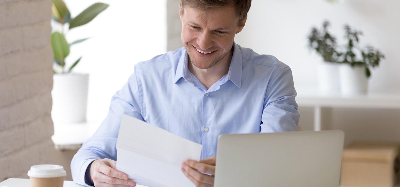 Aktuelles BMF-Schreiben zu Gutscheinkarten